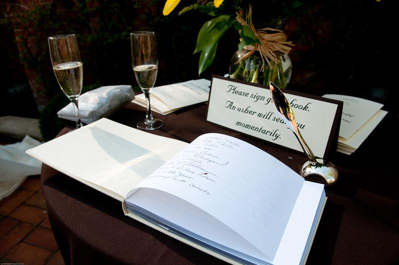 Mitchell Wedding 4 3 10-376
