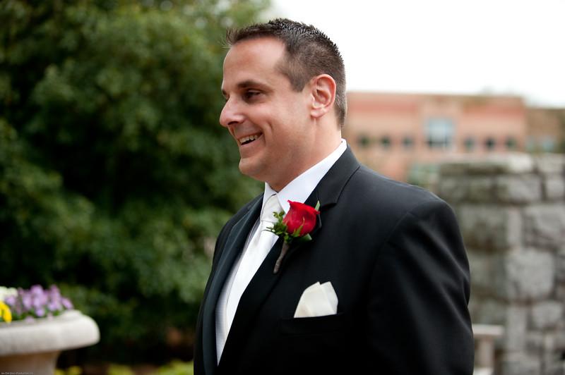 Mitchell Wedding 4 3 10-118