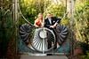 Mitchell Wedding 4 3 10-485