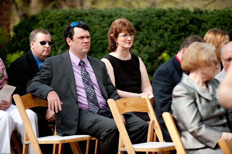 Mitchell Wedding 4 3 10-252