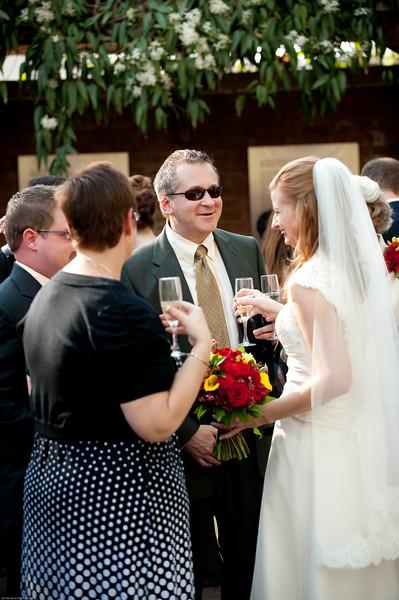 Mitchell Wedding 4 3 10-385