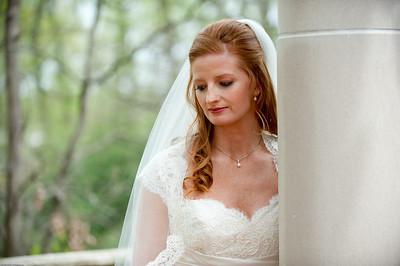 Mitchell Wedding 4 3 10-58-2