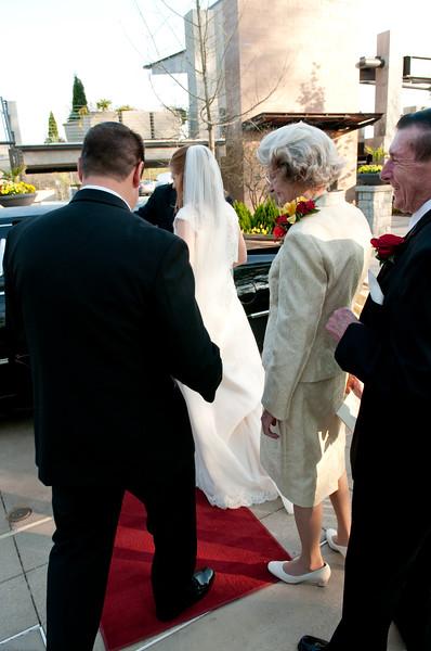 Mitchell Wedding 4 3 10-541