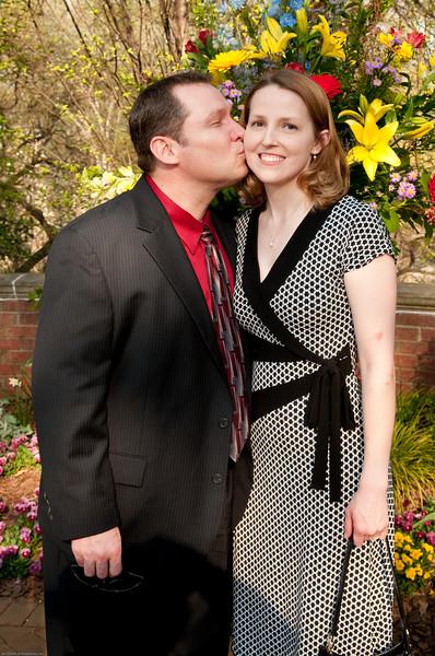 Mitchell Wedding 4 3 10-458