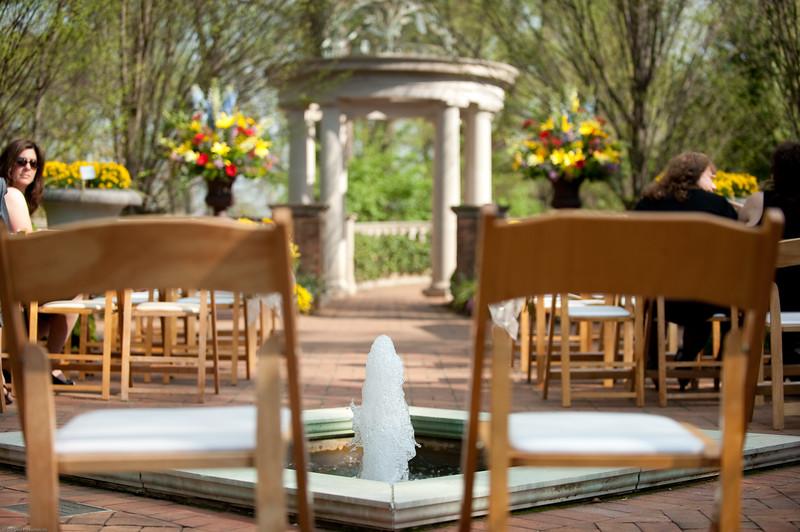 Mitchell Wedding 4 3 10-272