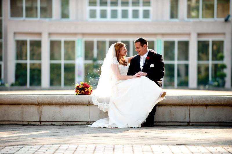 Mitchell Wedding 4 3 10-529-2