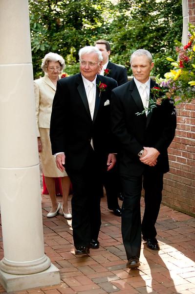 Mitchell Wedding 4 3 10-288