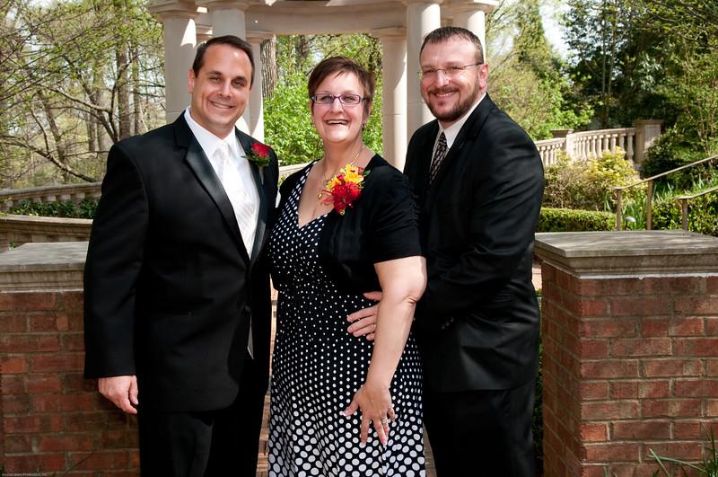 Mitchell Wedding 4 3 10-159