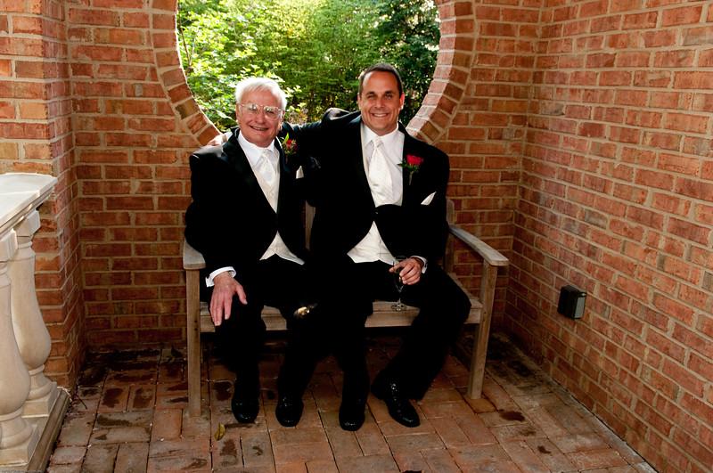 Mitchell Wedding 4 3 10-428