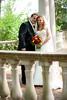 Mitchell Wedding 4 3 10-191