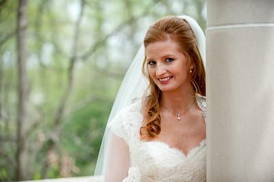 Mitchell Wedding 4 3 10-62