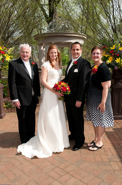 Mitchell Wedding 4 3 10-145
