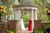 Mitchell Wedding 4 3 10-78-2