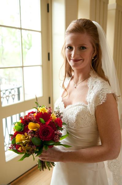 Mitchell Wedding 4 3 10-40