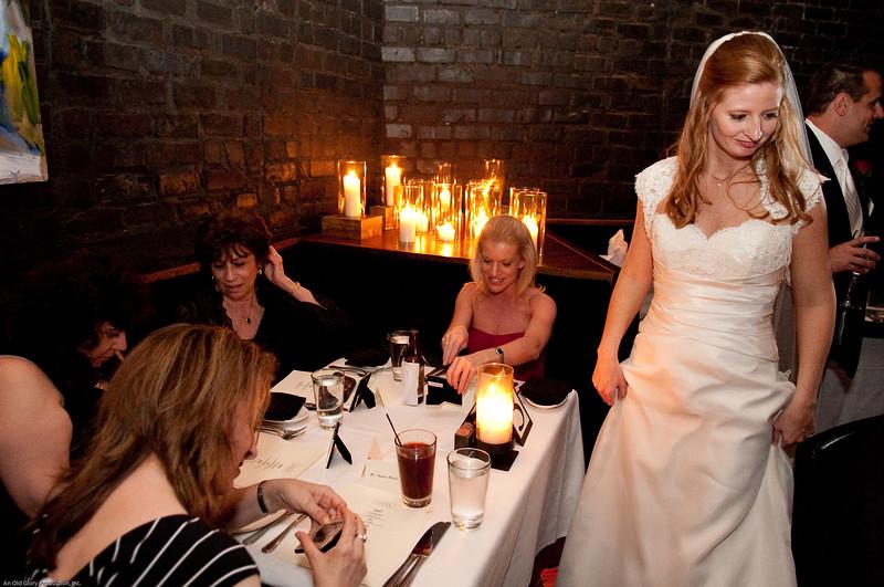 Mitchell Wedding 4 3 10-589