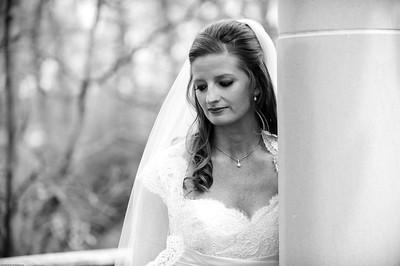 Mitchell Wedding 4 3 10-58