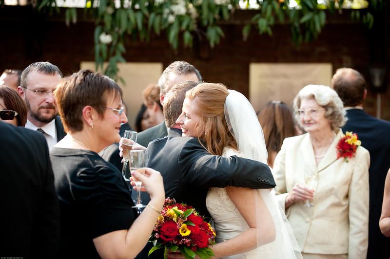 Mitchell Wedding 4 3 10-386