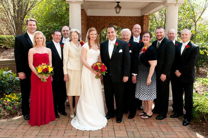 Mitchell Wedding 4 3 10-164