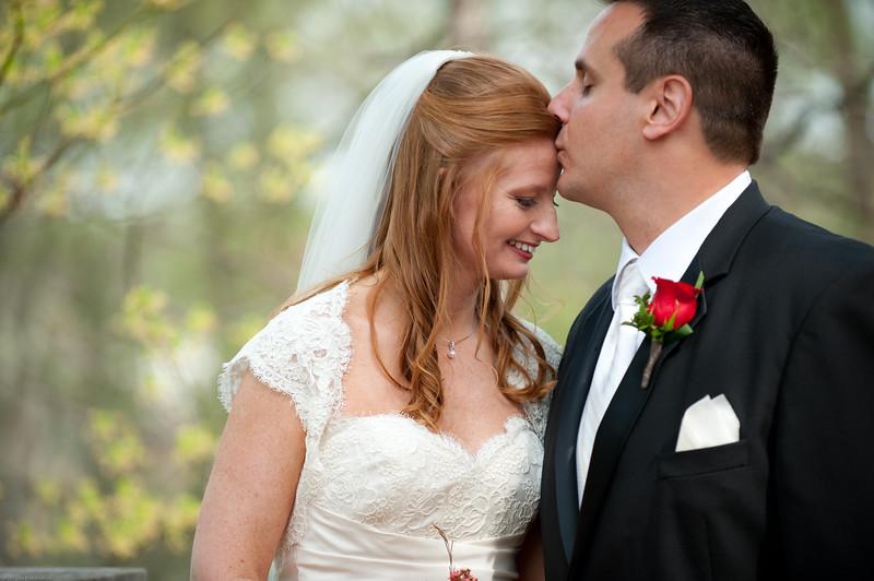 Mitchell Wedding 4 3 10-174