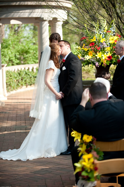 Mitchell Wedding 4 3 10-356