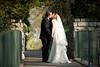 Mitchell Wedding 4 3 10-480