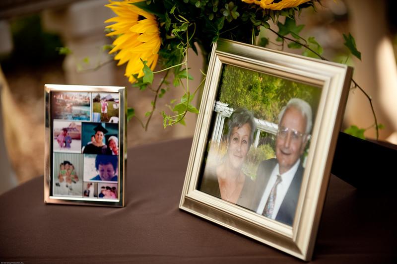 Mitchell Wedding 4 3 10-262