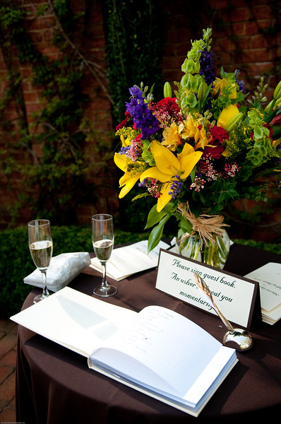 Mitchell Wedding 4 3 10-377