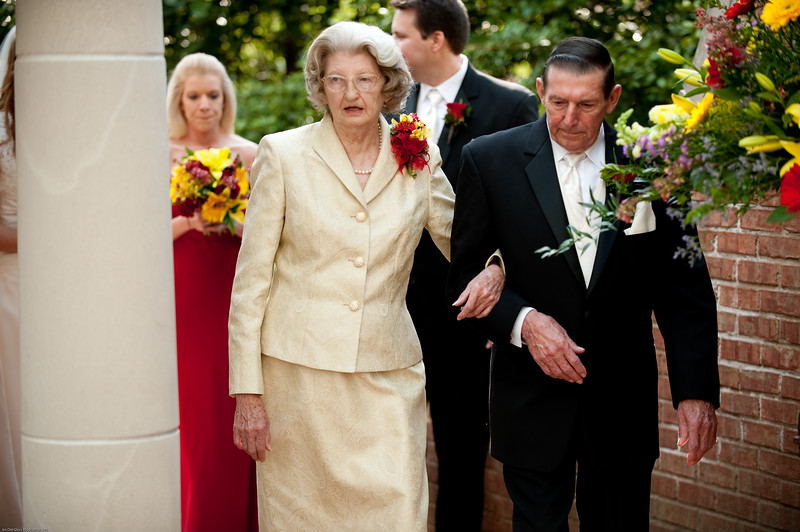 Mitchell Wedding 4 3 10-292