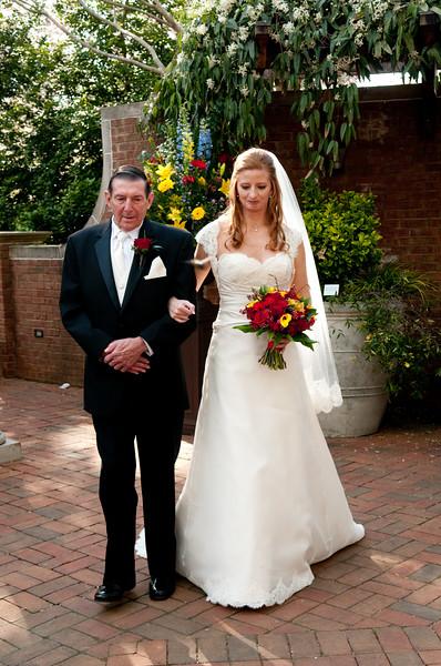 Mitchell Wedding 4 3 10-308
