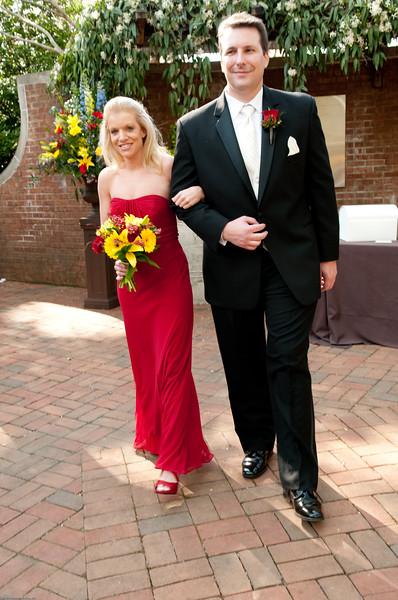 Mitchell Wedding 4 3 10-304