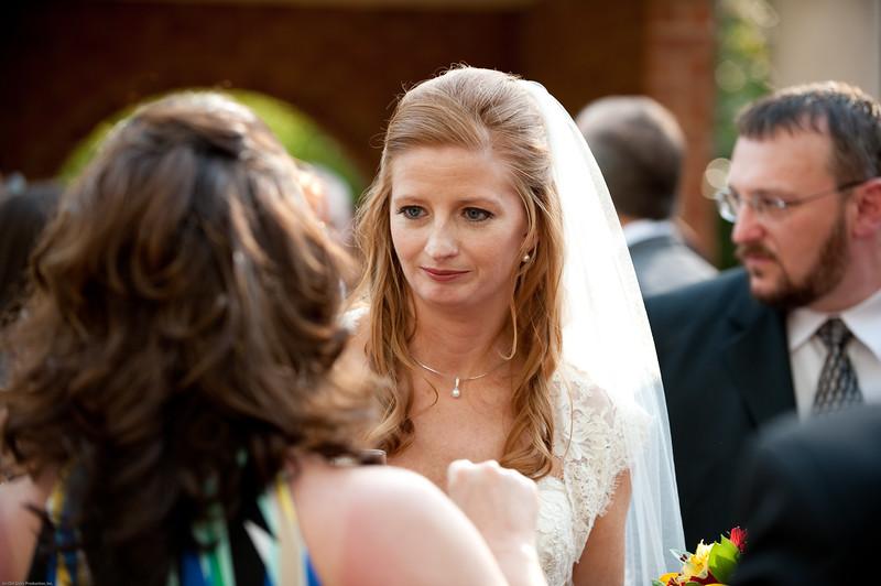 Mitchell Wedding 4 3 10-392