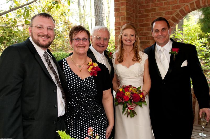Mitchell Wedding 4 3 10-433