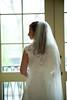 Mitchell Wedding 4 3 10-35