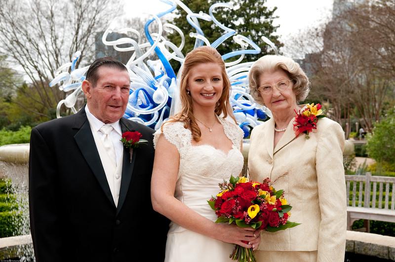 Mitchell Wedding 4 3 10-45