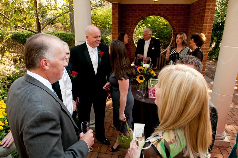 Mitchell Wedding 4 3 10-416