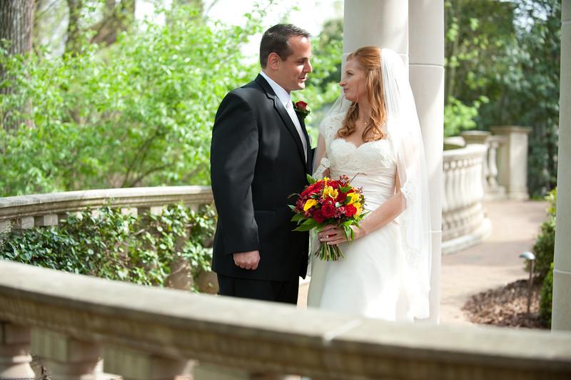 Mitchell Wedding 4 3 10-188