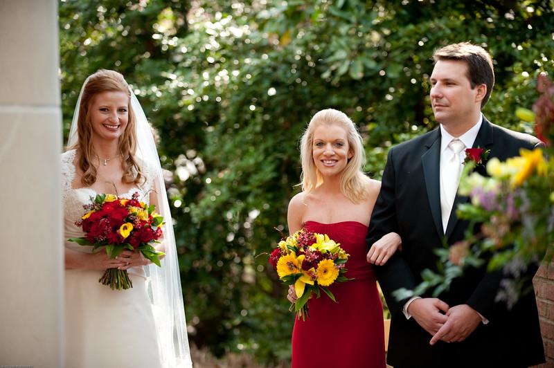 Mitchell Wedding 4 3 10-295