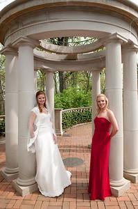 Mitchell Wedding 4 3 10-80