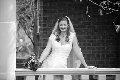 Mitchell Wedding 4 3 10-106