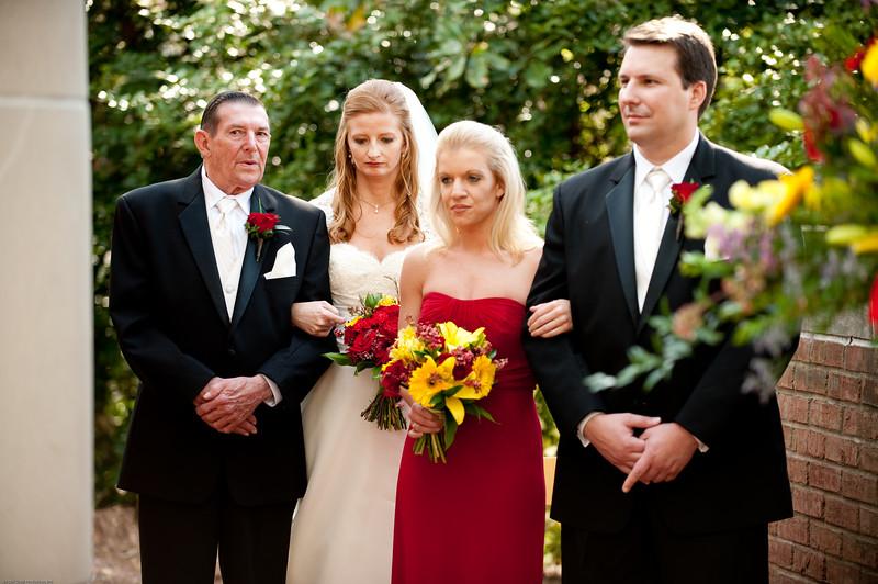 Mitchell Wedding 4 3 10-301