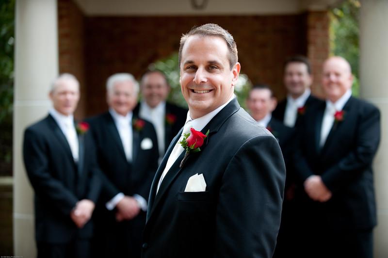 Mitchell Wedding 4 3 10-200