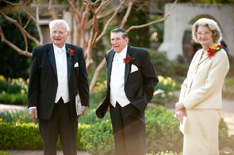 Mitchell Wedding 4 3 10-536