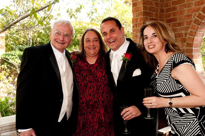 Mitchell Wedding 4 3 10-421