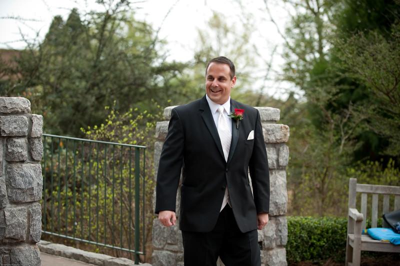 Mitchell Wedding 4 3 10-117