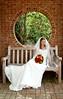 Mitchell Wedding 4 3 10-85