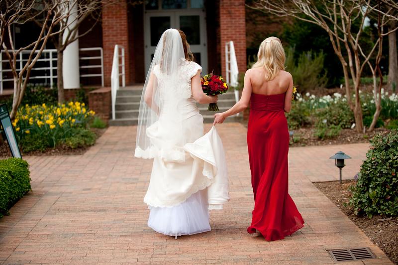 Mitchell Wedding 4 3 10-53