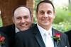 Mitchell Wedding 4 3 10-196