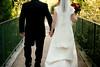Mitchell Wedding 4 3 10-481