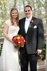 Mitchell Wedding 4 3 10-168