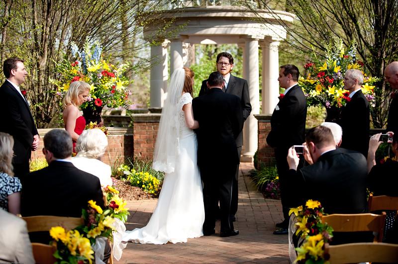 Mitchell Wedding 4 3 10-315